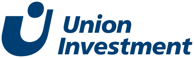 Union_Investment_2010_logo_svg.png